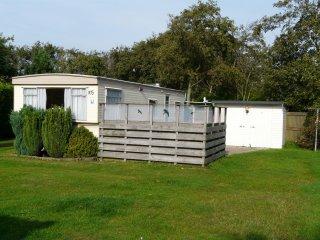 bersicht alle wohnwagens entlang der k ste die niederlanden. Black Bedroom Furniture Sets. Home Design Ideas
