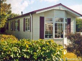 verf gbarkeit ferienwohnungen entlang der k ste die niederlanden. Black Bedroom Furniture Sets. Home Design Ideas